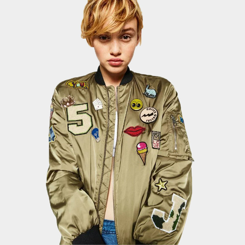 women-bomber-jacket-2016-female-coat-flight-suit-casual-jacket-women-coat-and-embroidered-patch-women